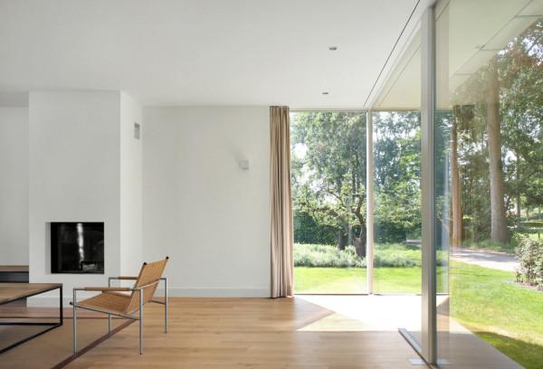 House-Berkel-Enschot-Bedaux-de-Brouwer-Architecten-6