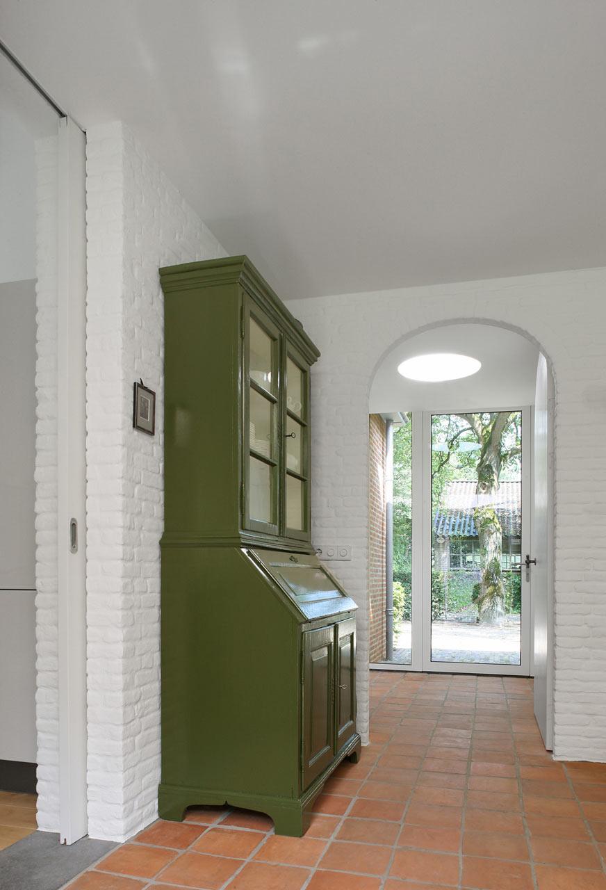 House-Berkel-Enschot-Bedaux-de-Brouwer-Architecten-9