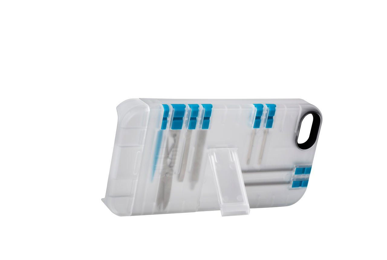 IN1Case-iPhone-Tool-Case-10