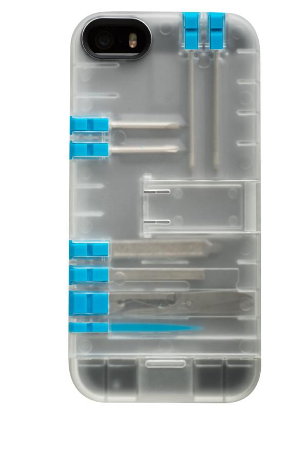IN1Case-iPhone-Tool-Case-12