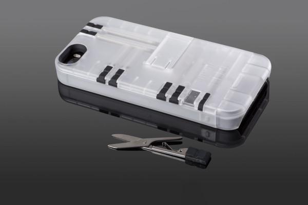 IN1Case-iPhone-Tool-Case-3