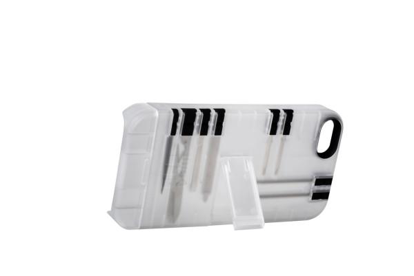 IN1Case-iPhone-Tool-Case-6