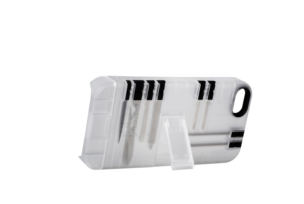 IN1Case-iPhone-Tool-Case-6