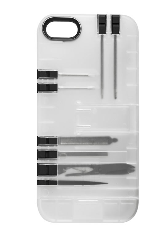 IN1Case-iPhone-Tool-Case-7