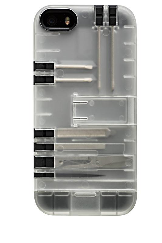 IN1Case-iPhone-Tool-Case-8