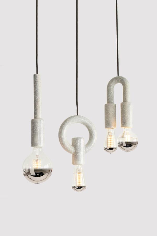 ION-Lighting-Porcelain-Bear-3