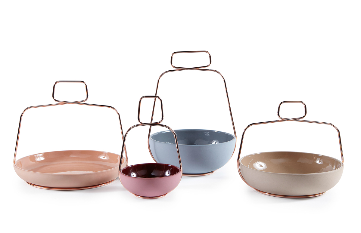 A New Inaugural Collection from Incipit