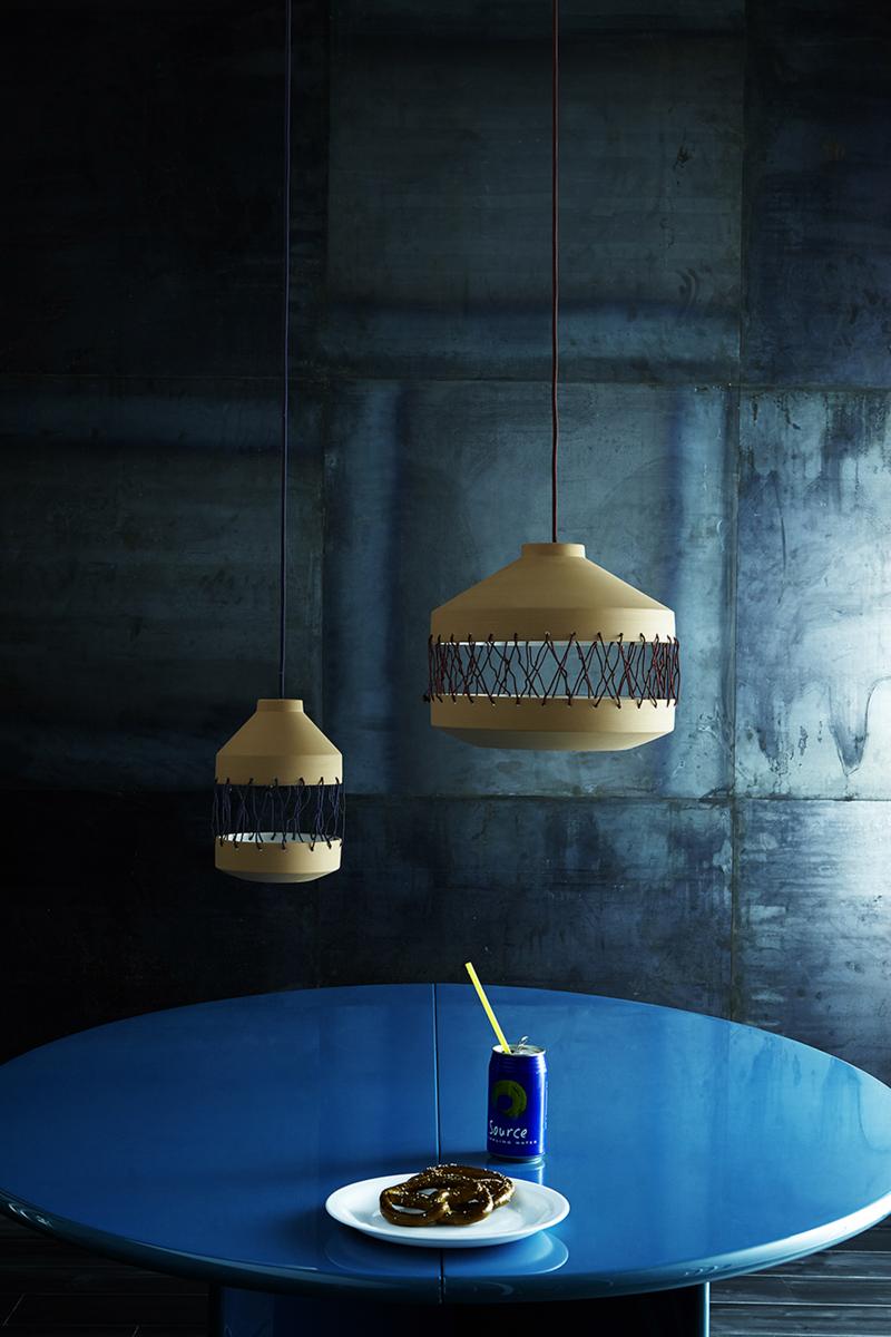 Incipit Tie Lamp (2)