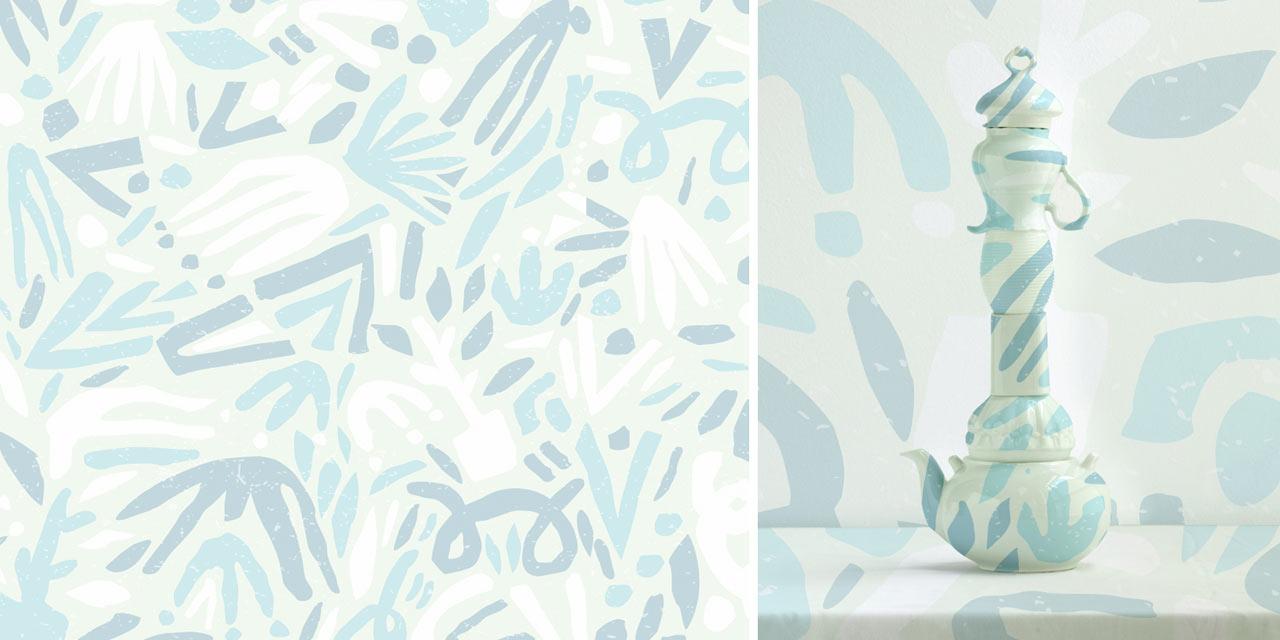 Judy-Kaufmann-New-Pattern-Collection-6