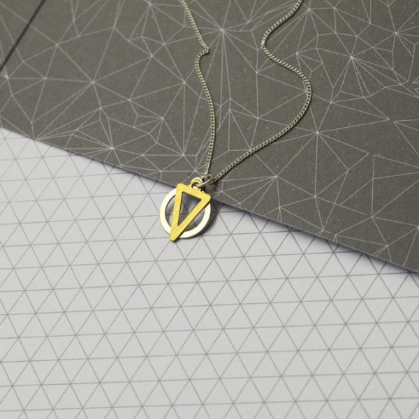 K1-necklace