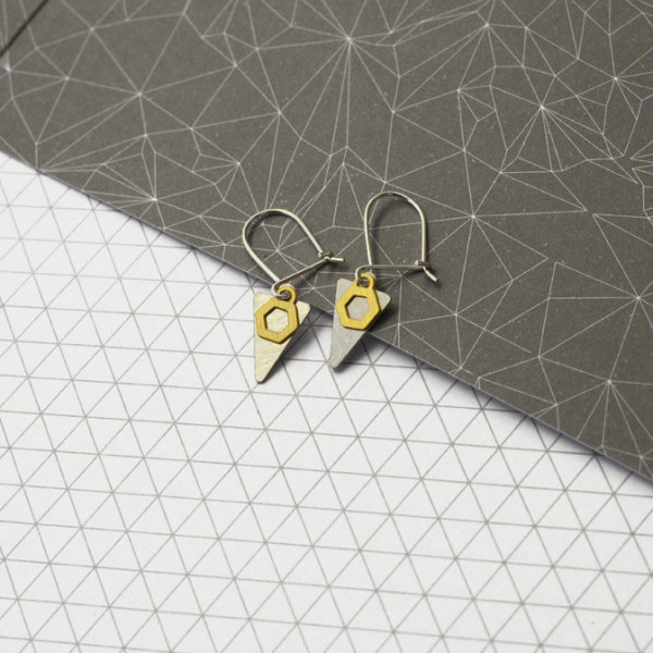 K2-earrings
