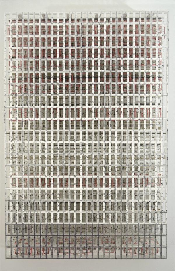 Katsumi-Hayakawa-Void-Solid-Paper-Sculptures-10-transr