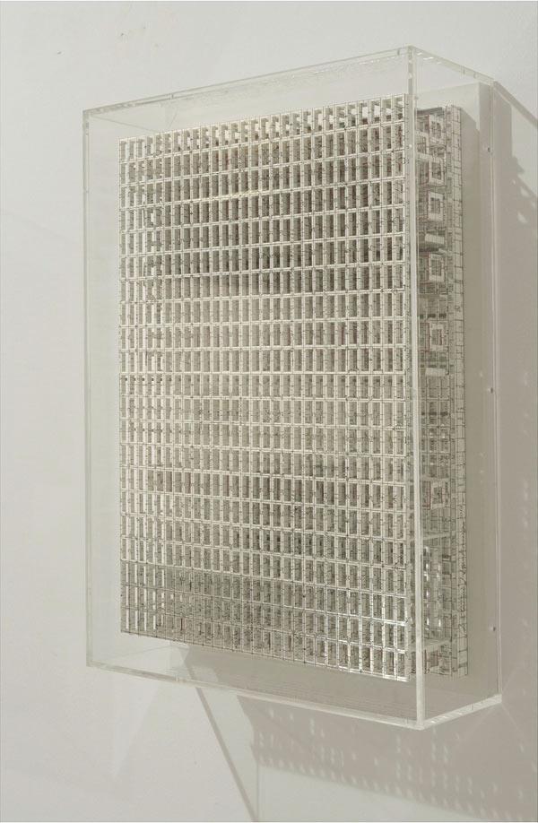 Katsumi-Hayakawa-Void-Solid-Paper-Sculptures-11