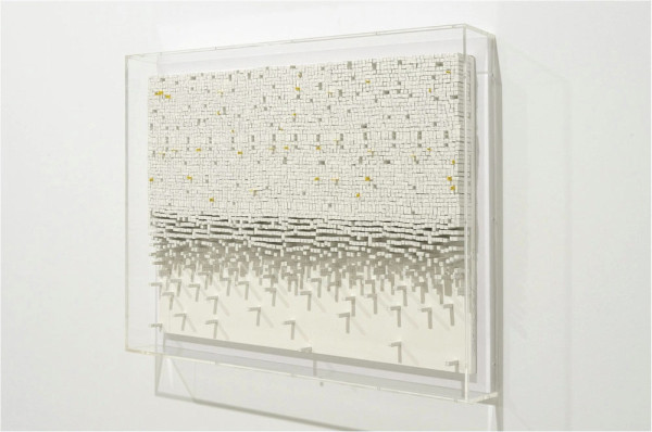Katsumi-Hayakawa-Void-Solid-Paper-Sculptures-13