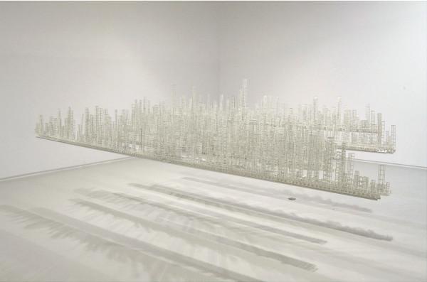 Katsumi-Hayakawa-Void-Solid-Paper-Sculptures-2