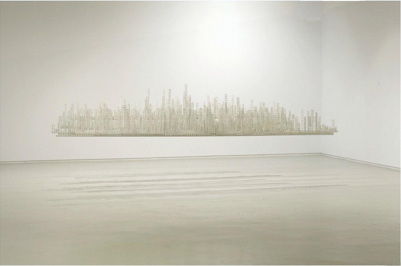 Katsumi-Hayakawa-Void-Solid-Paper-Sculptures-3