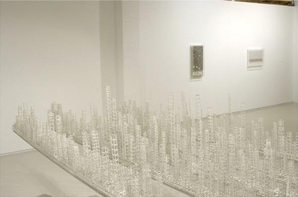 Katsumi-Hayakawa-Void-Solid-Paper-Sculptures-4