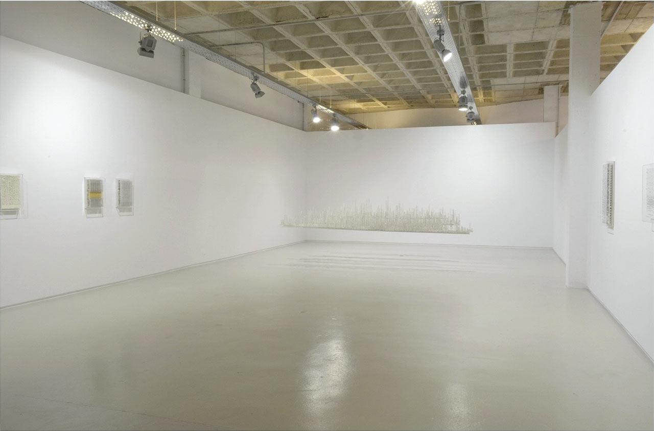 Katsumi-Hayakawa-Void-Solid-Paper-Sculptures-5