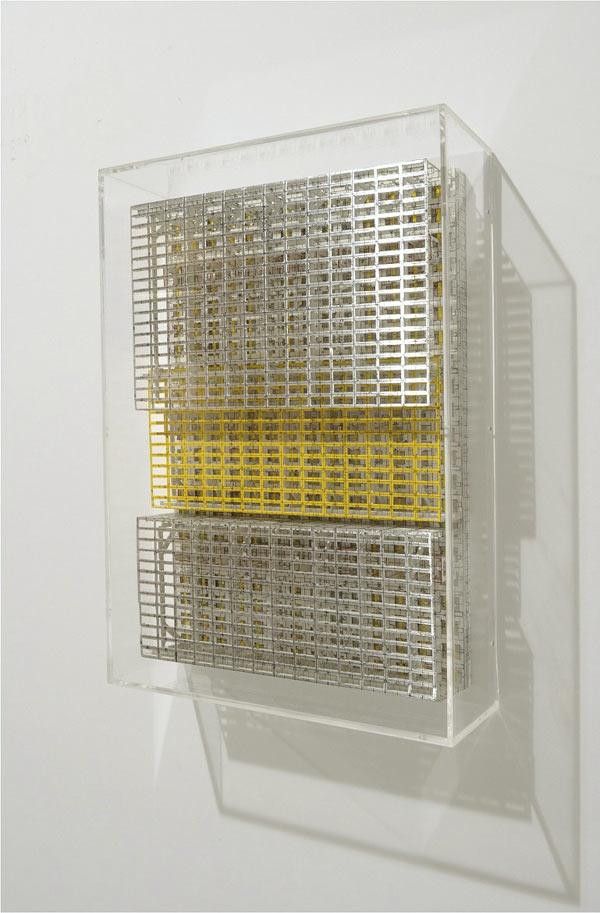 Katsumi-Hayakawa-Void-Solid-Paper-Sculptures-9-transy