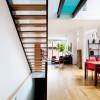 Landsdowne-House-Affleck-de-la-Riva-5