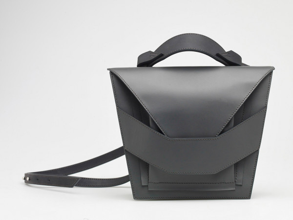 Linda Sieto Undertone Leather Bags-10
