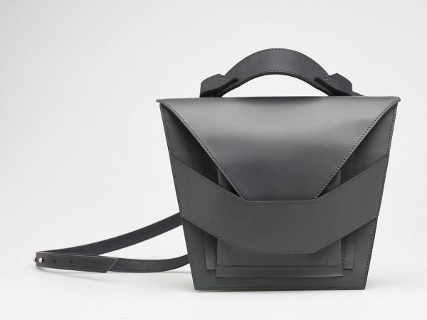Linda Sieto Undertone Leather Bags-10