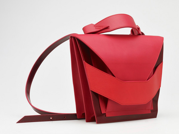 Linda Sieto Undertone Leather Bags-12