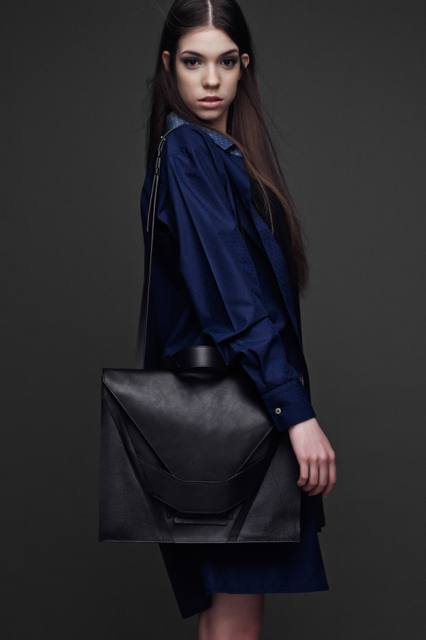 Linda Sieto Undertone Leather Bags-2