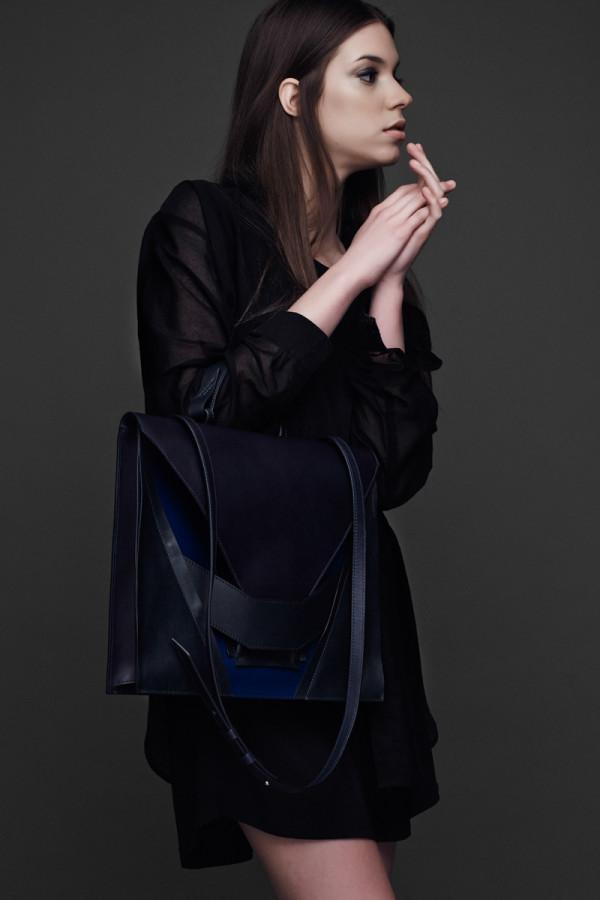 Linda Sieto Undertone Leather Bags-4