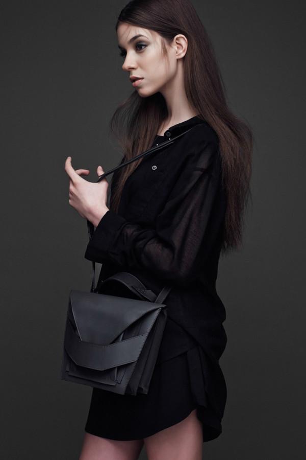 Linda Sieto Undertone Leather Bags-5