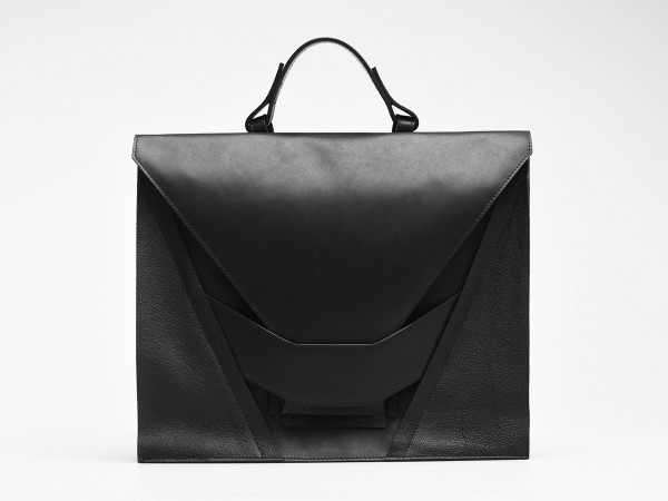 Linda Sieto Undertone Leather Bags-6