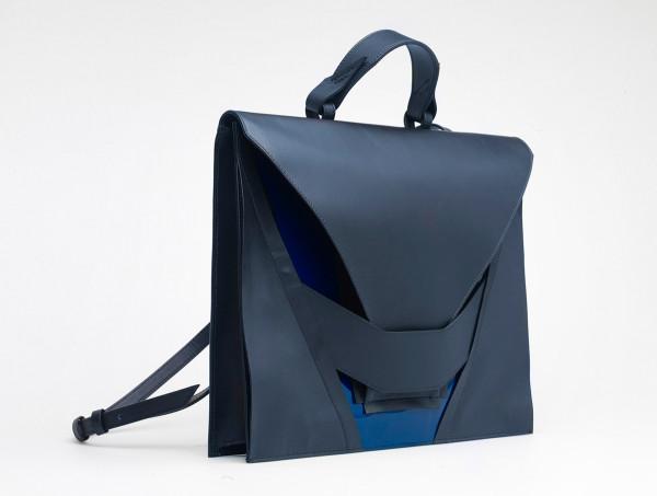 Linda Sieto Undertone Leather Bags-8