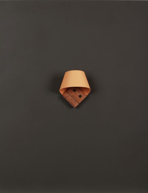 Loop-Wall-Hook-LaSelva-design-studio-10