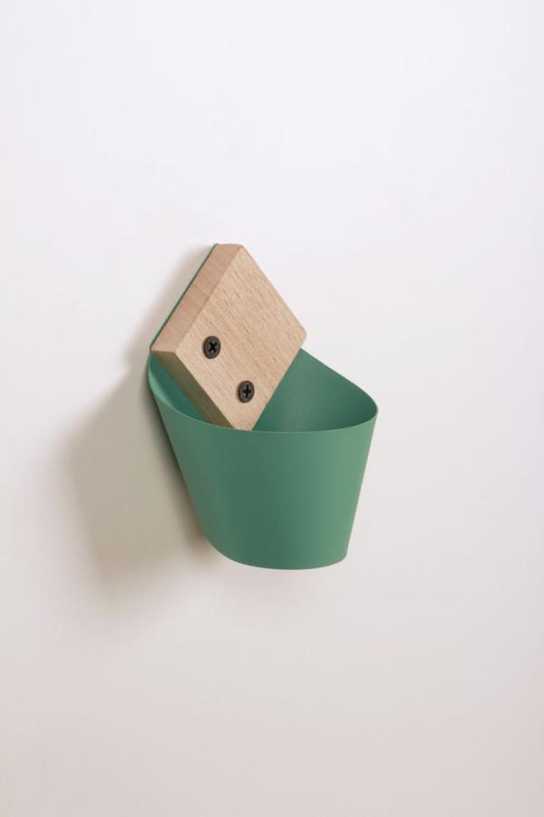Loop-Wall-Hook-LaSelva-design-studio-13