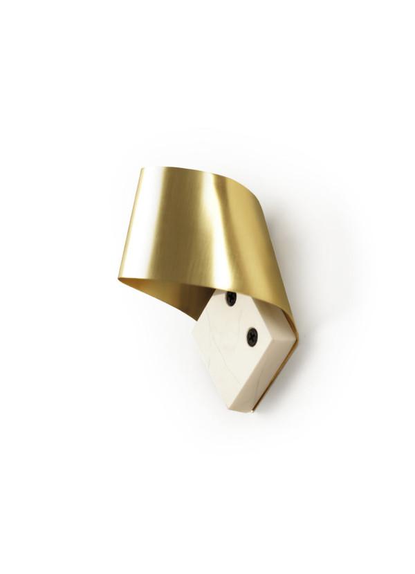 Loop-Wall-Hook-LaSelva-design-studio-15