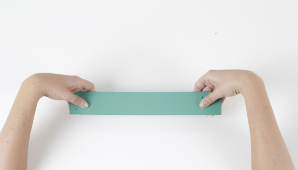 Loop-Wall-Hook-LaSelva-design-studio-16-assembly