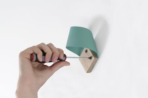 Loop-Wall-Hook-LaSelva-design-studio-19