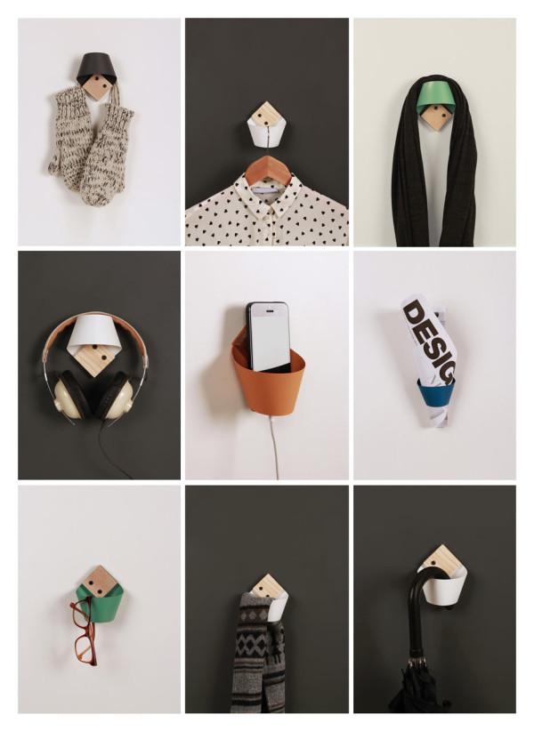 Loop-Wall-Hook-LaSelva-design-studio-2
