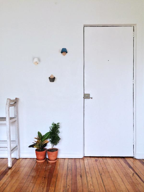 Loop-Wall-Hook-LaSelva-design-studio-5
