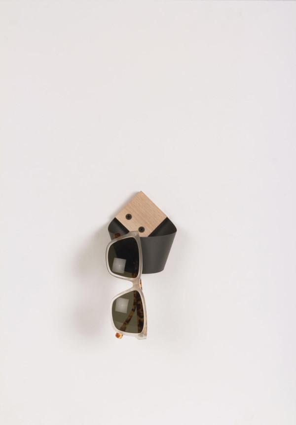Loop-Wall-Hook-LaSelva-design-studio-7