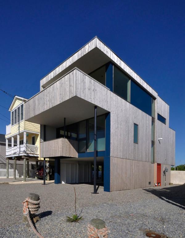 Love-Shack-beach-house-Ambit-Arch-12