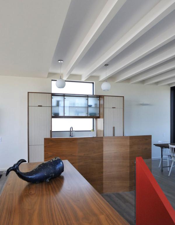 Love-Shack-beach-house-Ambit-Arch-4