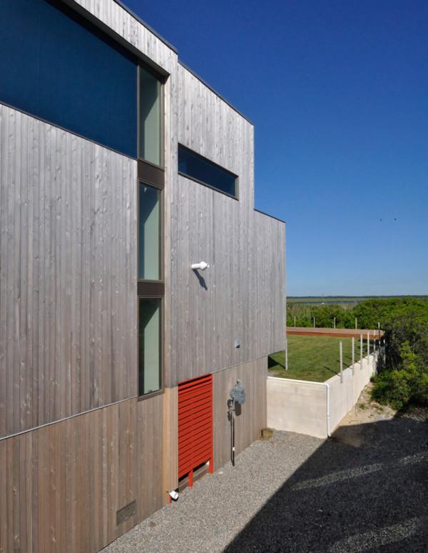 Love-Shack-beach-house-Ambit-Arch-9