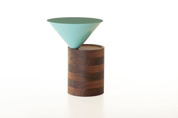 Luca-Nichetto-De-La-Espada-50-50-Collection-10-Laurel-Side-Table