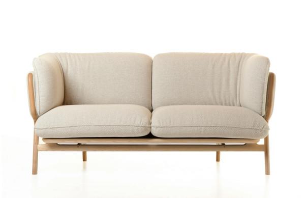 Luca-Nichetto-De-La-Espada-50-50-Collection-3-stanley-sofa