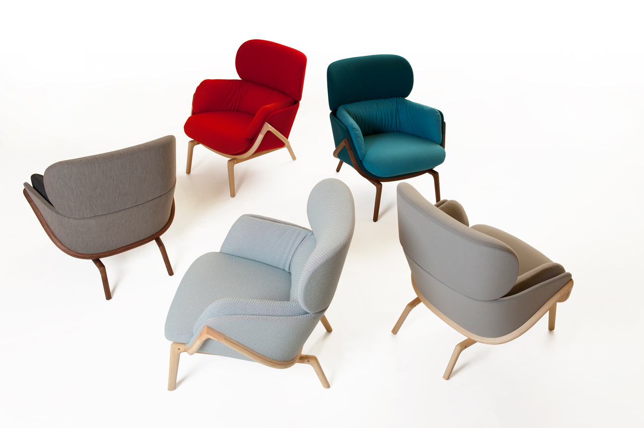Luca-Nichetto-De-La-Espada-50-50-Collection-5-Elysia-chair