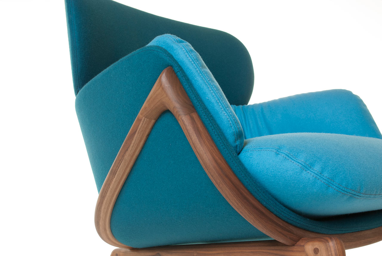 Luca-Nichetto-De-La-Espada-50-50-Collection-6-Elysia-chair