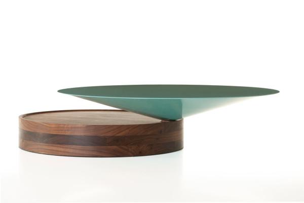 Luca-Nichetto-De-La-Espada-50-50-Collection-7-Laurel-coffee-table