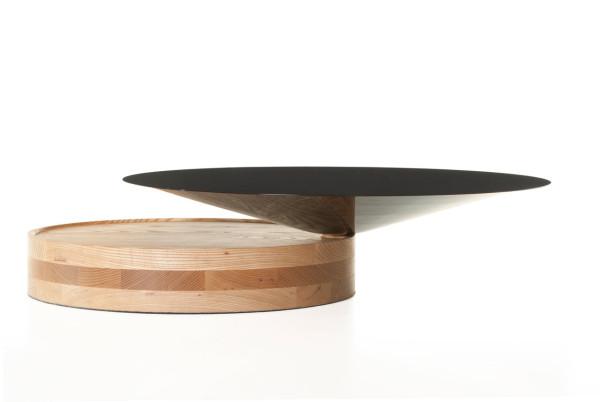 Luca-Nichetto-De-La-Espada-50-50-Collection-8-Laurel-coffee-table