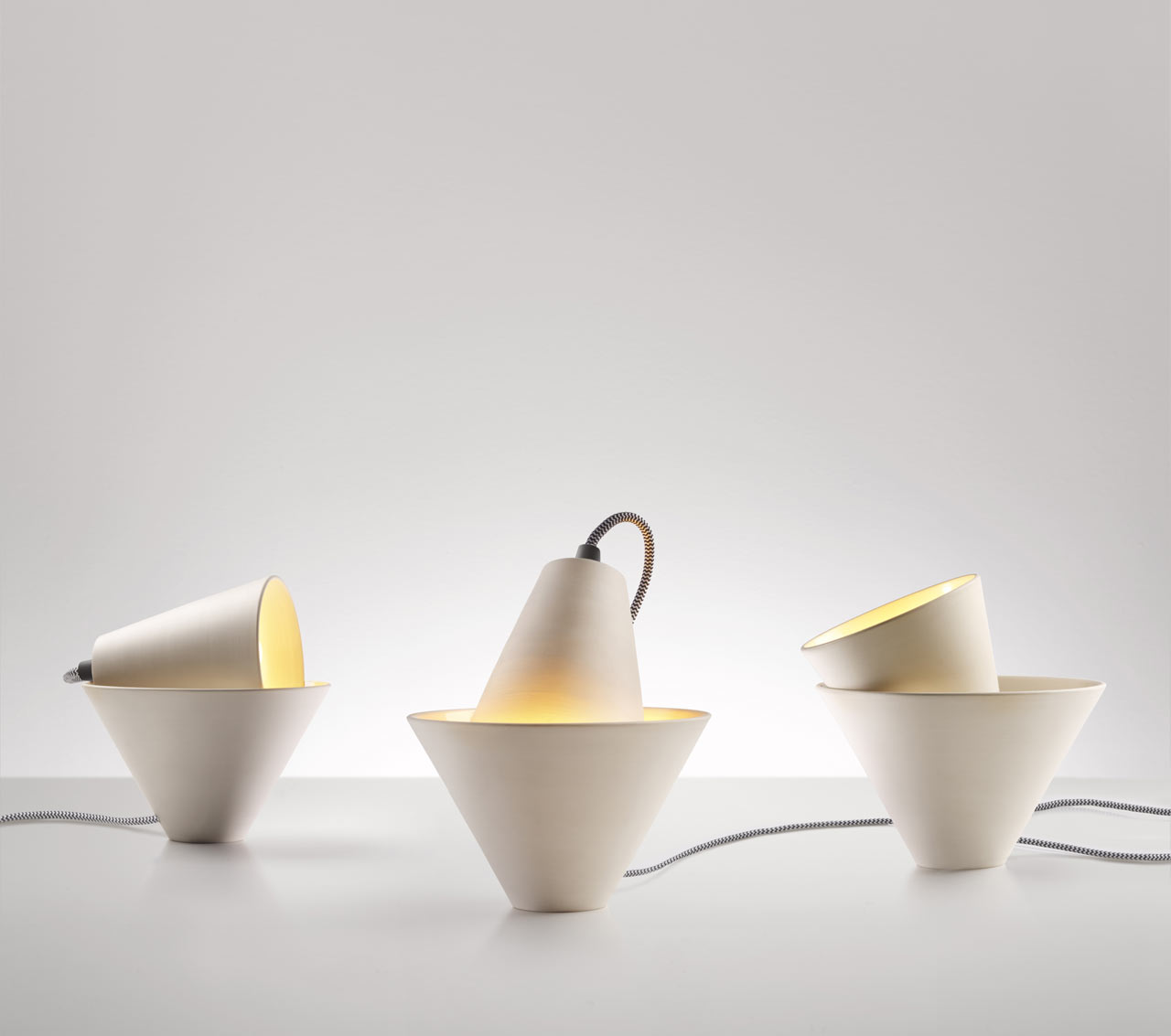 Mia-Lamp-Federica-Bubani-1